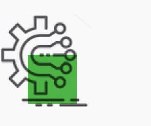 Основные требования и документация к площадке для лома